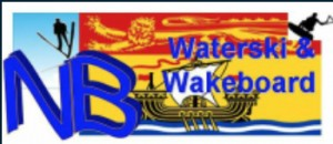 New Brunswick Water Ski Wakeboard