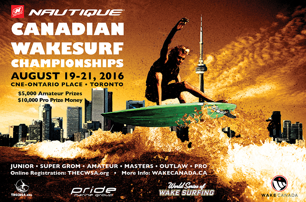 CDN WAKESURF ARTWORK_no_industry_FIXED_lo