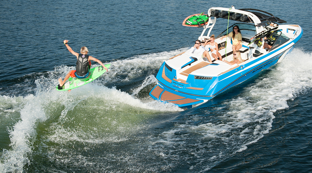 REGISTRATION NOW OPEN – NAUTIQUE CANADIAN WAKESURF