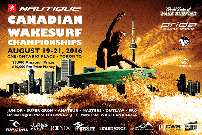 NAUTIQUE_CDN_WAKESURF_POSTER_updated.2_lo_lo