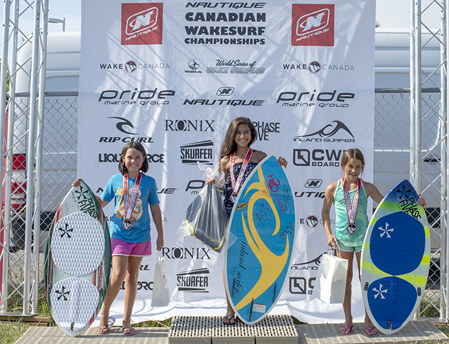TTP_1896_Junior_Girls_podium_lo