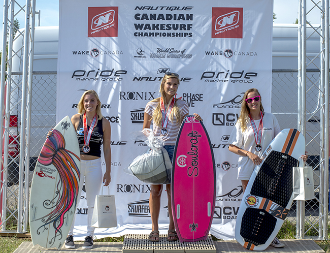TTP_1934_Am_Girls_Surf_podium_lo