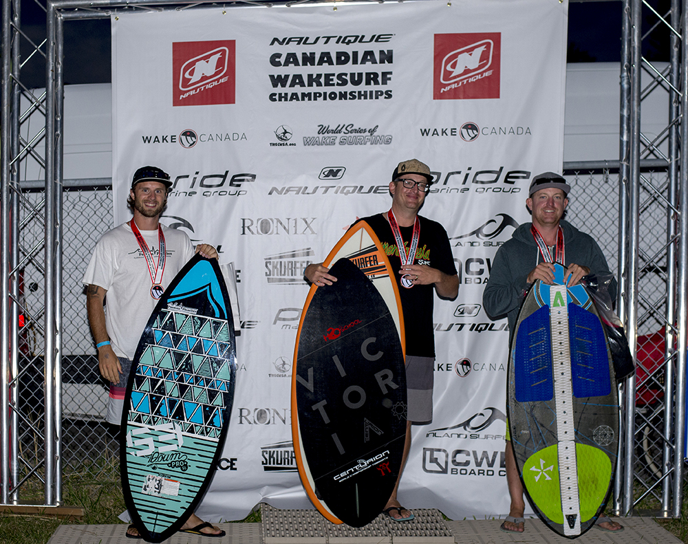 TTP_3056_Outlaw_Men_Skim_podium_lo