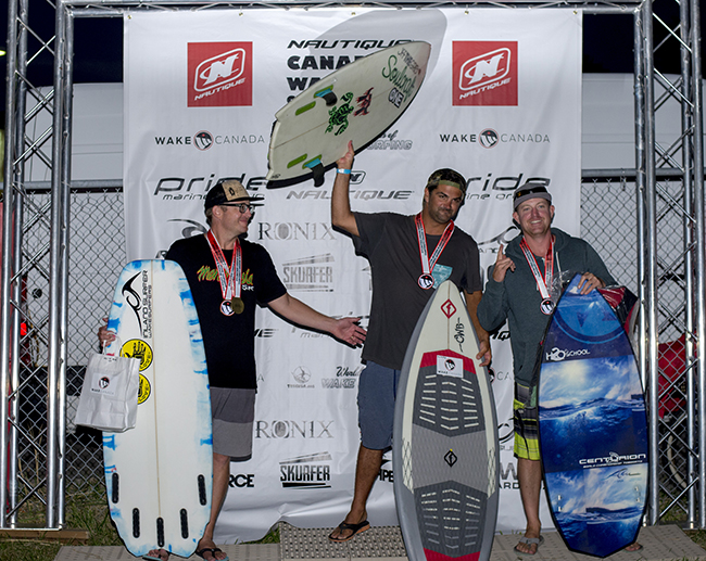 TTP_3060_Outlaw_Men_Surf_podium_lo