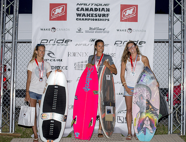 TTP_3062_Outlaw_Women_Surf_podium_lo