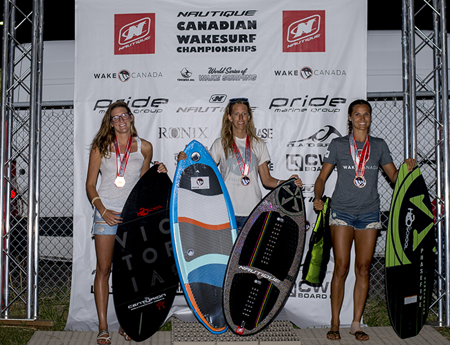 TTP_3066_Outlaw_Women_Skim_podium_lo