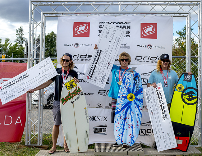 TTP_4089_MEN_PRO_SURF_PODIUM_lo