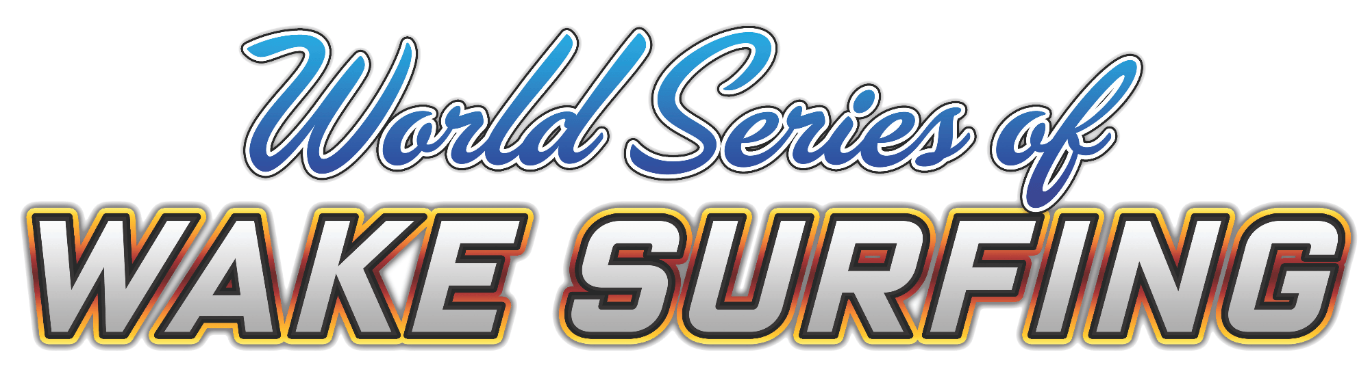 World Series of Wake Surfing Logo Transparant_10