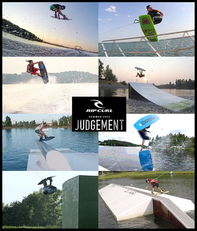 RipCurl_Judgement_Vote_Now_lo