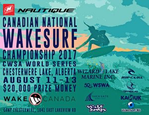 WAKESURF NATIONALS POSTER revised_lo